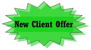 new_client_offer__2_