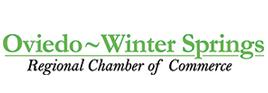 oviedocommerce-logo