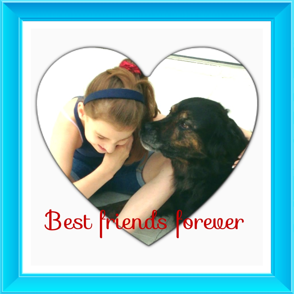 Pet of the Month-December 2017-Bode Angley